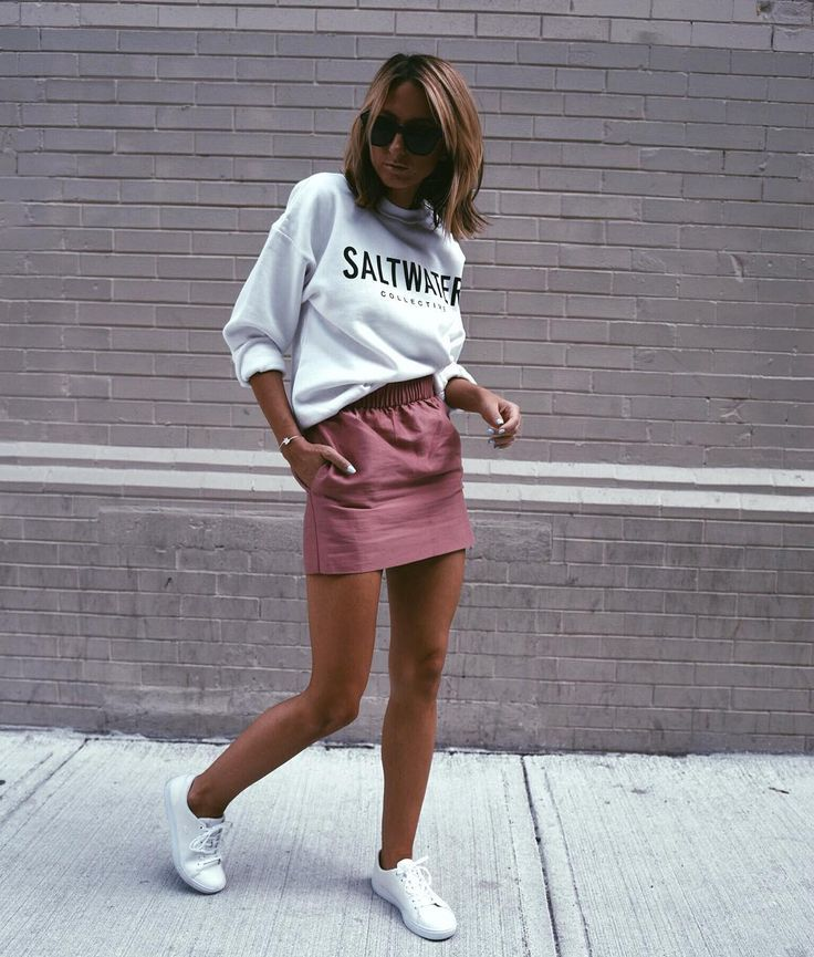 Writer, Style + Beauty Blogger Email: justine@jetsetjustine.com Tweet: justineiaboni : @alexanderkenton  : Toronto