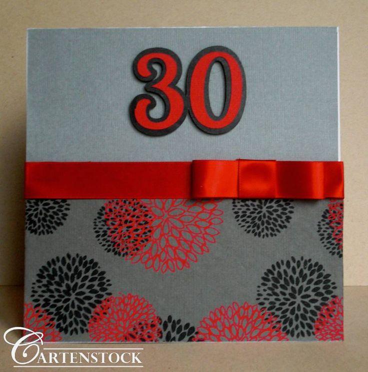 Les 25 meilleures id es de la cat gorie souhaits d 39 anniversaire pour mon oncle sur pinterest - Simply carte grise ...