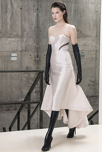 MATIE dress