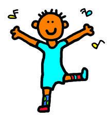 children's book lists re. gender identity, lgbt families, ...