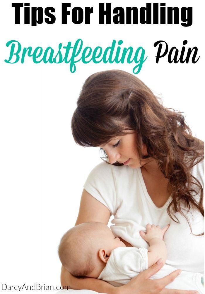 coriander breastfeeding