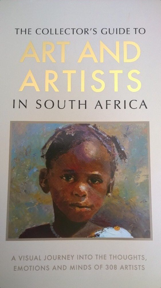 Artists in South Africa