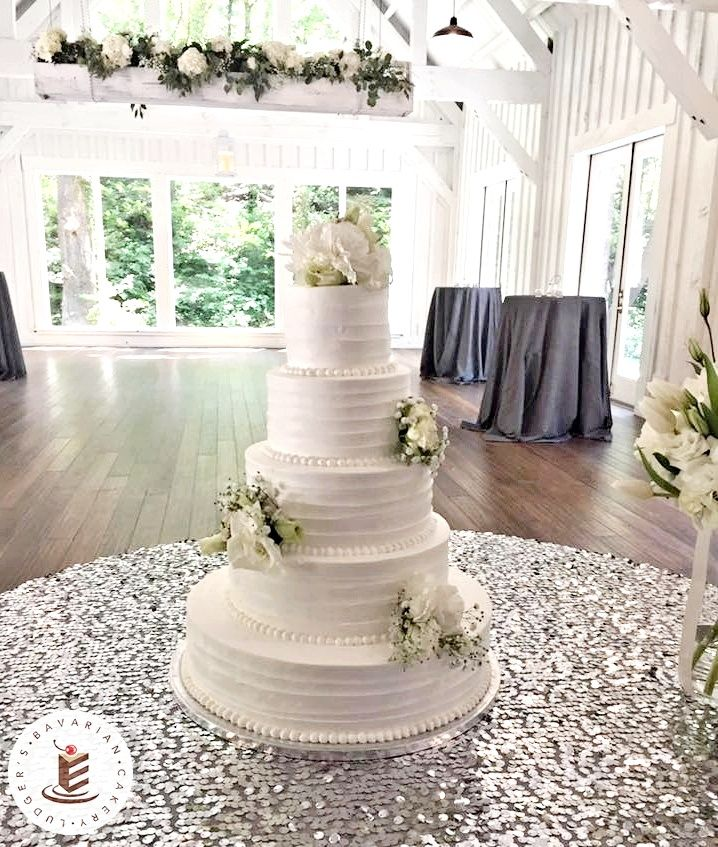 ludger s wedding cakes tulsa 34 best ludger s wedding cakes images on tulsa 16962