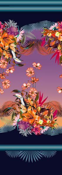 B_Tropicalia.jpg (211×591)