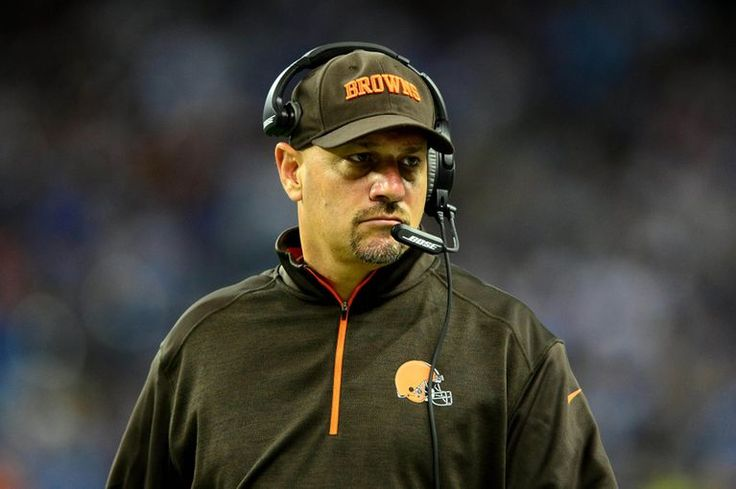 Redskins: Where Is Mike Pettine?s Place In Defensive Coordinator Pecking Order?