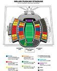 Ticket  WVU VS KANSAS 2 Lower Level Football Tickets -Row 8 #deals_us