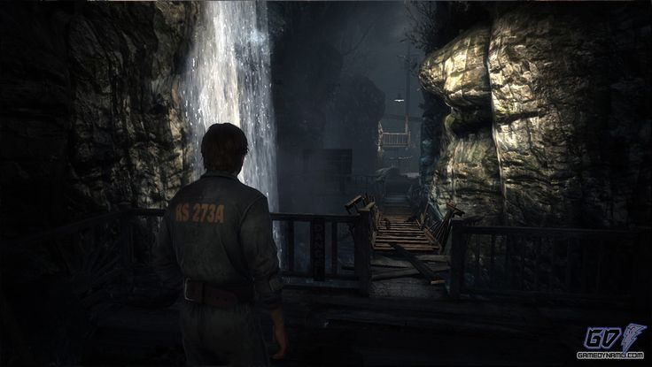 http://www.gamedynamo.com/game/show/1/465/review/en/Xbox_360/Silent_Hill_Downpour