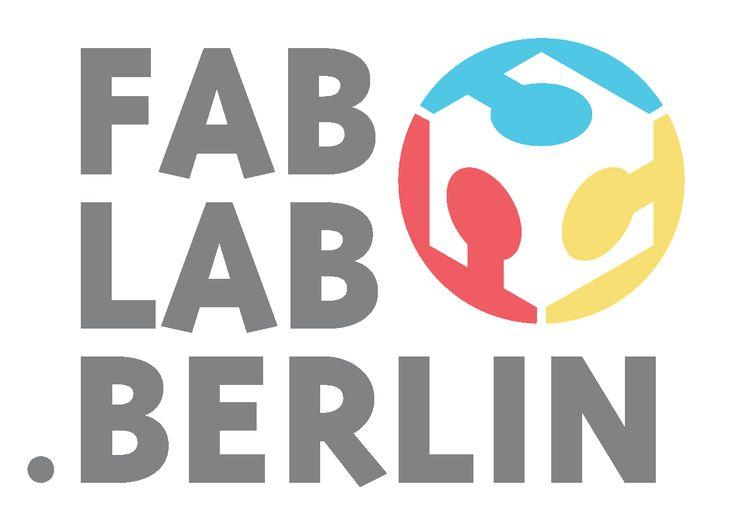 Logo_fablab_berlin.png (1239×875)