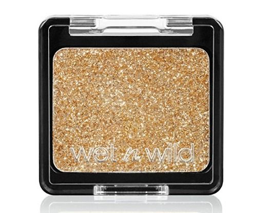 · Loaded with big, bold glitters for an intense sparkle. Intensify your look with these glitter cream shadows! Each single is loaded with big, bold glitters that won't crease. The cream base is infused with aloe and coconut oil that moisturizes skin, never over dries, blends well, applies smoothly, and stays put for hours with no fallout. | eBay!