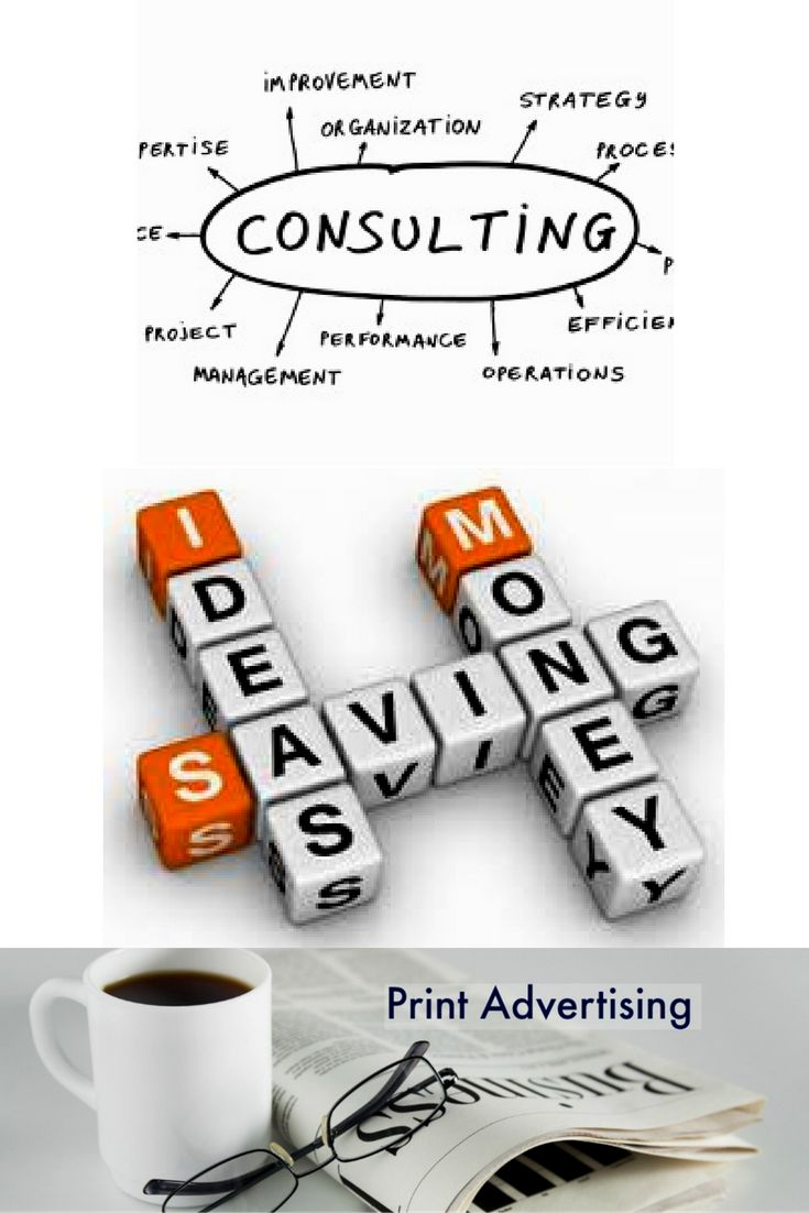free consulting about any topic, chose myadword membership save money and time , we provide print media advertising on cheaper pricing