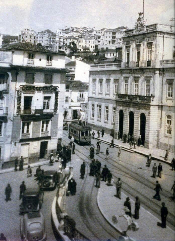 Praça 8 Maio