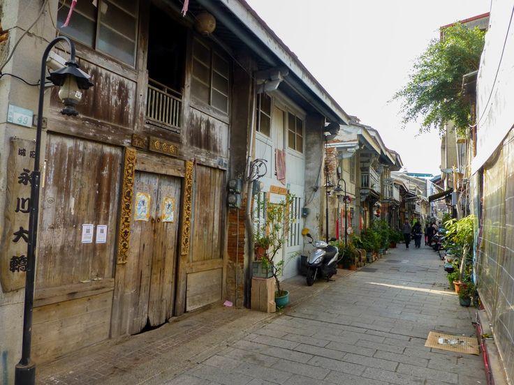 4、孔子廟 (台南) - 台湾の歴史がぎゅぎゅっと詰まった街!台南のおすすめ定番観光スポットを行く20選 - Find Travel