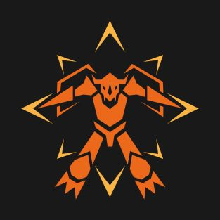 WarGreymon, Crest of Courage, #Digimon