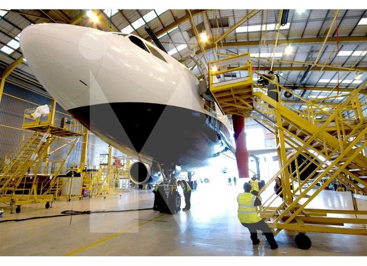 Atlas Copco puts the air into aircraft maintenance at Monarch's flagship facility - See more at: http://www.plantengineer.org.uk/plant-engineer-news/atlas-copco-puts-the-air-into-aircraft-maintenance-at-monarchs-flagship-facility/107532/#sthash.qk3pzmYX.dpuf