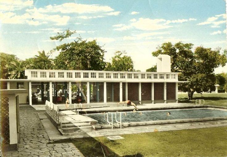 151 Best Vintage Swim Images On Pinterest Swimming Pools