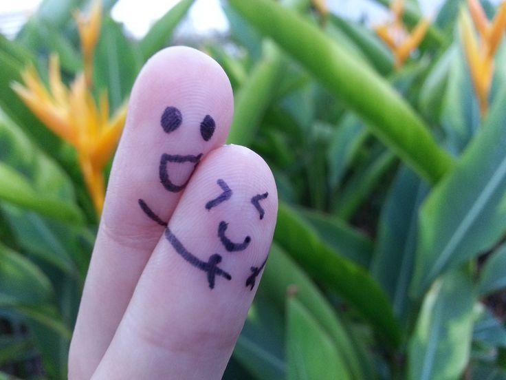 10 tips para ser una pareja feliz @bmondini ya tenemos muchas