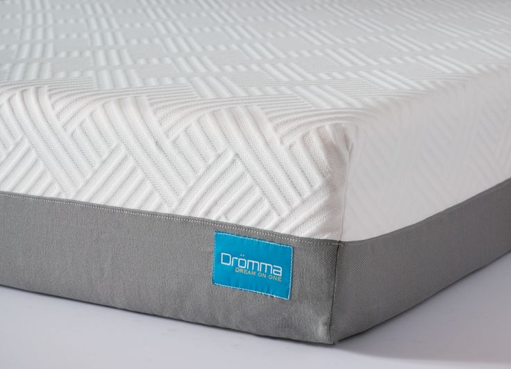 Drömma Bed Strikes The Perfect Balance With Quality Material And Workmanship At A Price Point