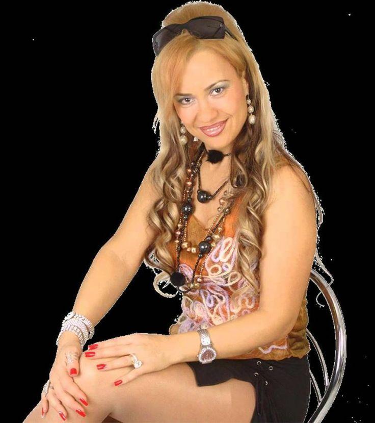 Mirela Petrean » Muzica Populara din Banat