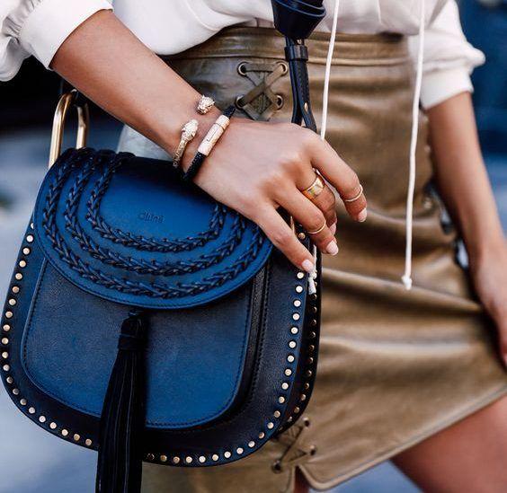 Best 20  Designer bags on sale ideas on Pinterest   Michael kors ...