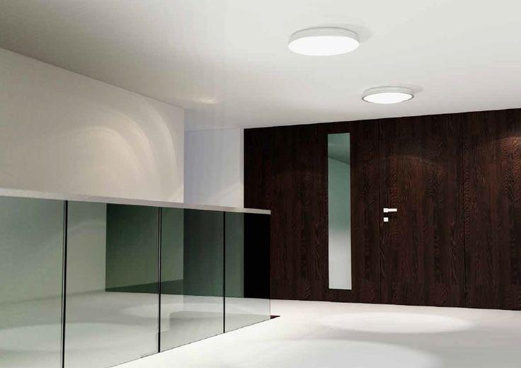 Stropní svítidlo RENDL RED R10247 (CASINO) Svítidlo, výhradně určené k montáži na strop #rendl #red #strop #interier #interior #svítidlo, #osvětlení, #světlo, #light #classic #klasické