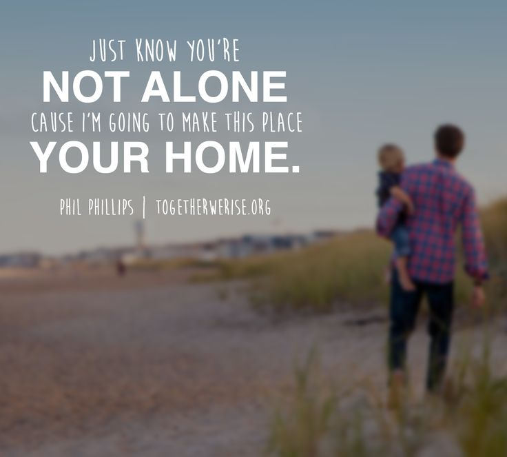 Inspirational Foster Care Quotes: 22 Best Foster Care Inspiration Images On Pinterest