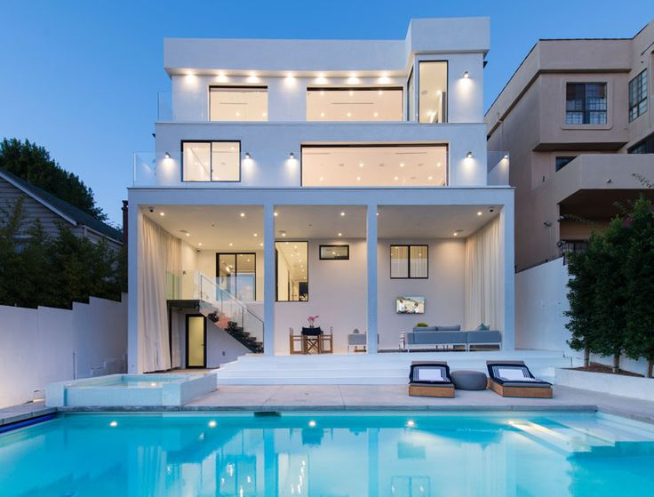 Best 25 Hollywood hills homes ideas on Pinterest Hollywood