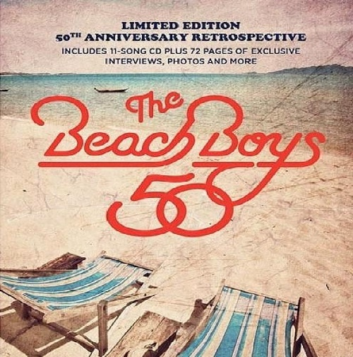 1000 images about the beach boys on pinterest beaches boys and