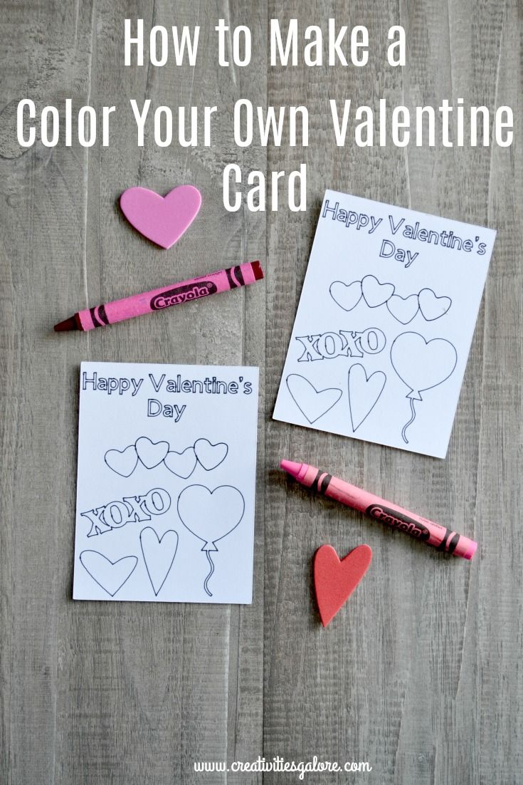315 best valentine 39 s day cricut diy holidays images on How to make a valentine card for your girlfriend