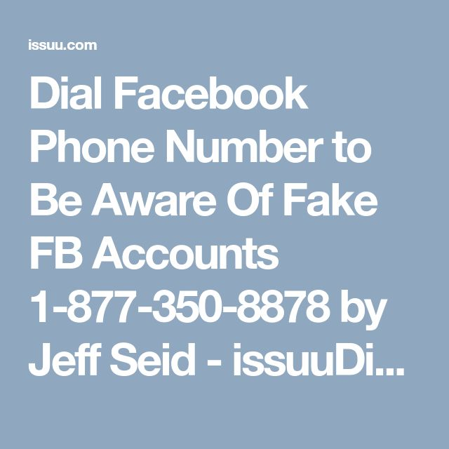 how to call someone using a fake number