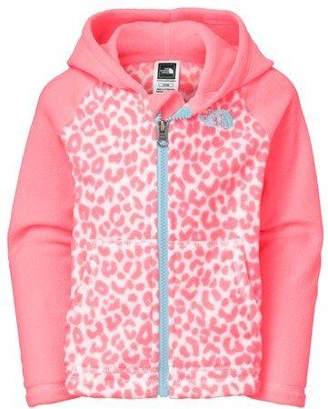 Best 25  Fleece hoodie ideas on Pinterest   Boys hoodies, Cute ...