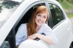 Car Loans with No Down Payment and Bad Credit