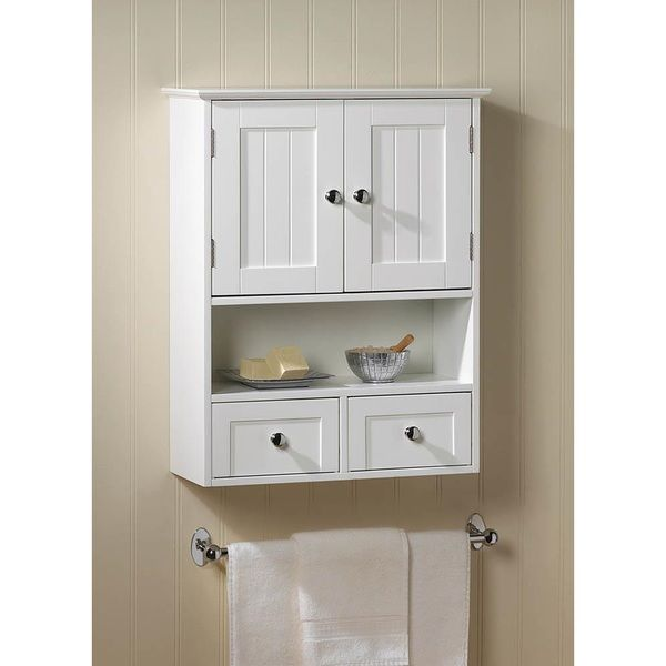 bathroom cabinets to go 1000 ideas about wall mounted display cabinets on 15666