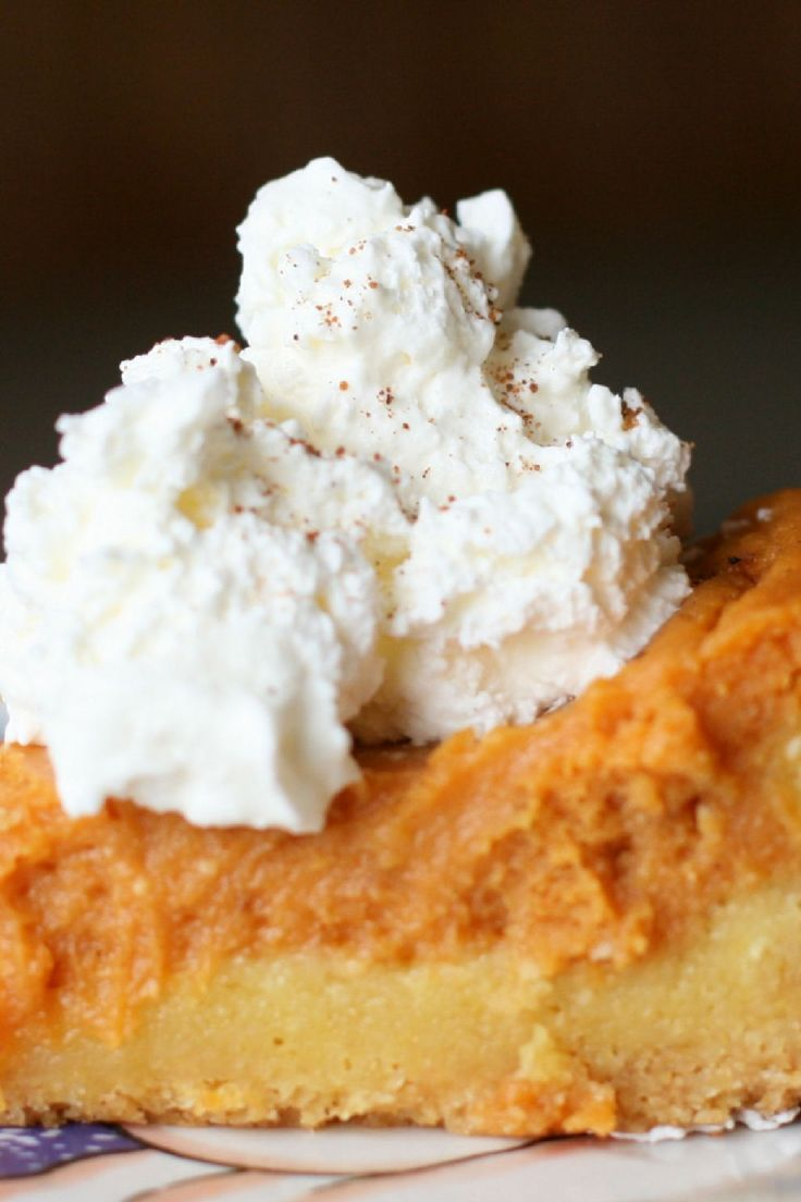 Best 25 Yellow Butter Cake Ideas On Pinterest Yellow