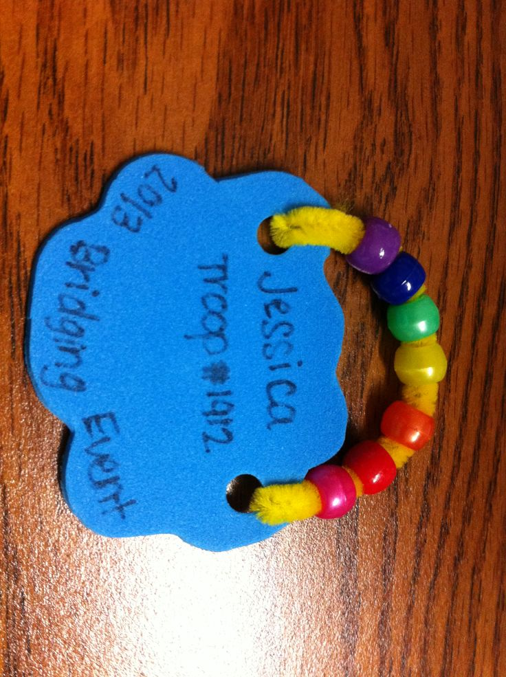 116 best girl scout ideas images on pinterest daisy girl for Girl scout daisy craft ideas