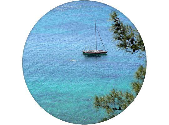 Explore Aegina