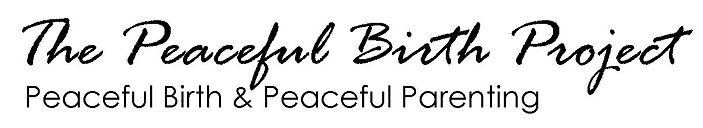 The Peaceful Birth Project, reasons why women home birth