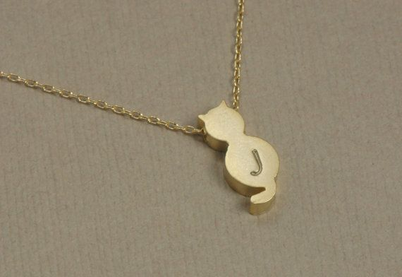 Hey, I found this really awesome Etsy listing at http://www.etsy.com/listing/168210333/personalized-cat-jewelry-kitty-cat