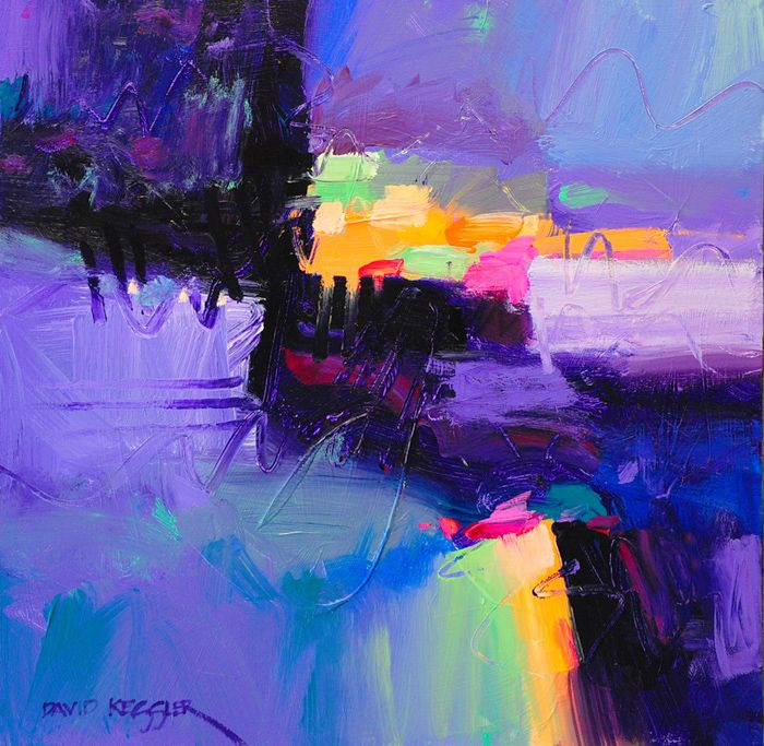 460 best art abstrait images on pinterest a level art for Original abstract paintings for sale
