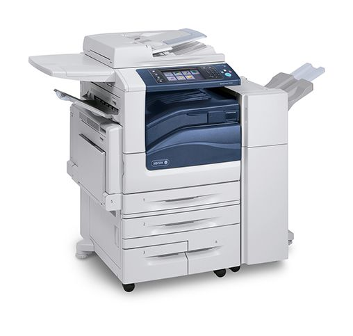 Pin On Xerox Equipment Printers Copiers