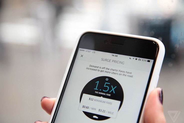 Uber is seeking up to $2 billion in high-risk loans. Today, The Wall Street Journal reported that Uber, the world's wealthiest startup, is seeking up to $2 billion in loans from institutional investors, as it continues to bleed cash in most of its...
