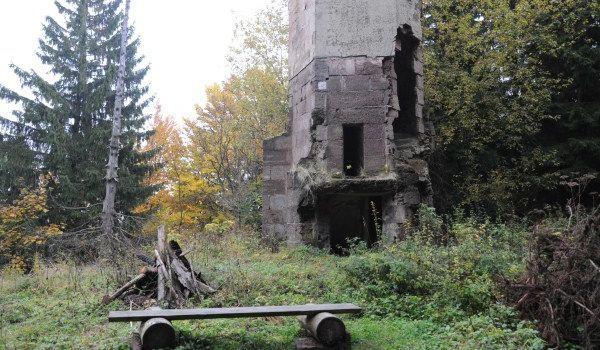 c_800_350_16777215_00_images_ciekawe_miejsca_wlodzicka-gora_wlodzicka-gora-wieza.jpg