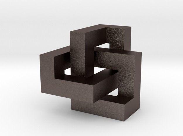 cubic sculptures - Google Search