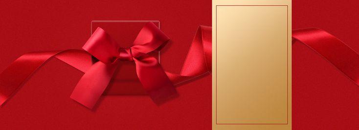 No dia festivo, fazendo cartazes de Fundo Vermelho, Para O Ano Novo, O Festival Da Primavera, O Ano Novo, Imagem de fundo