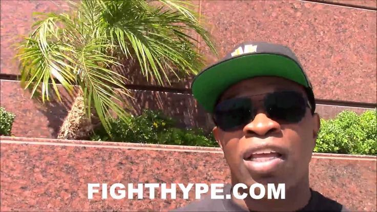 KENNY PORTER SLAMS IBF; EXPLAINS WHY SHAWN PORTER WILL NEVER FIGHT FOR ANY OF THEIR TITLES - http://www.truesportsfan.com/kenny-porter-slams-ibf-explains-why-shawn-porter-will-never-fight-for-any-of-their-titles/