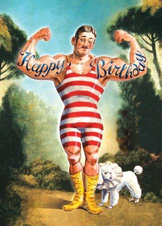 Happy Birthday Holiday Pinterest Happy Birthday Wishes Bodybuilders