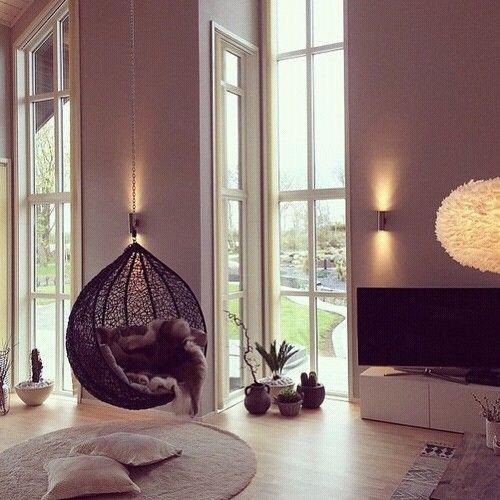 Schlafzimmer Im Wohnzimmer Integrieren: Die Besten 25+ Wohnzimmer Ideen Ideen Auf Pinterest