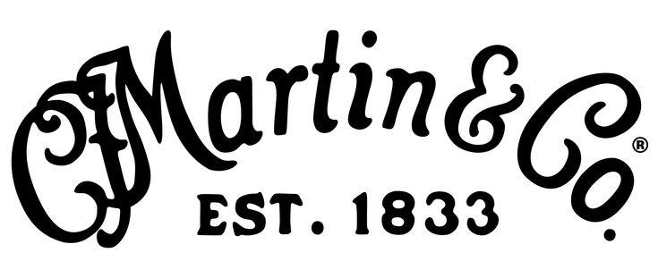Music logo font.