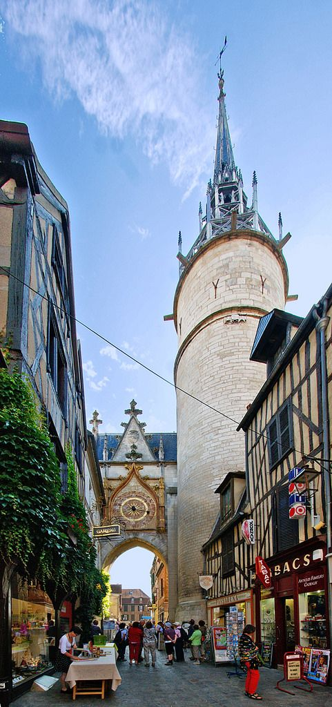 17 best images about yonne 89 france on pinterest for Auxerre region