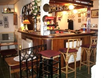 Cafe Bar for sale in La Carihuela - Costa del Sol - Business For Sale Spain