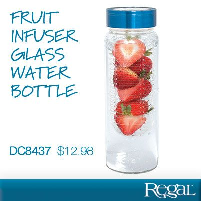 fruit infuser water bottle claxton fruit cake